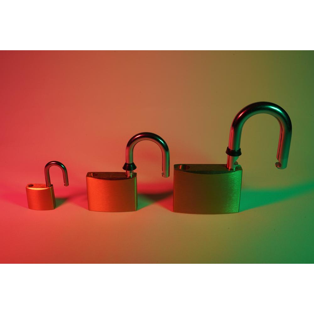bailifs--locksmith